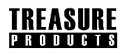 Tresure Products