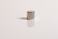 Supermagnet 10 X 10 mm.