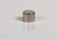 Supermagnet 14 X 10 mm.
