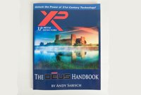 The Deus Handbook By A. Sabisch
