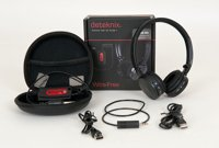 Deteknix WiFi Headphones