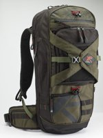 XP Backpack 280